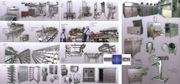 Мясопереработка оборудование