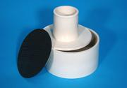 Форма  для формирования твёрдого сыра до 3 кг типа