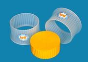 Формы для мягкого круглого сыра на 0.5 кг типа